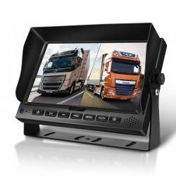https://www.limatics.com/913-home_default/monitor-7-con-dualview-para-camaras-de-camion.jpg