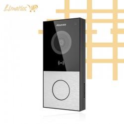 https://www.limatics.com/937-home_default/modelo-e12s-economico-y-elegante.jpg