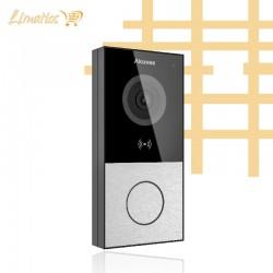 https://www.limatics.com/939-home_default/modelo-e12w-con-wifi-y-economico.jpg