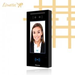 https://www.limatics.com/945-home_default/modelo-e16c-economico-con-reconocimiento-facial-y-pantalla-tactil.jpg