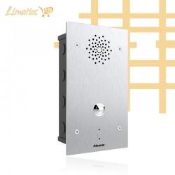 https://www.limatics.com/947-home_default/modelo-e21a-de-acero-antivandalico-.jpg