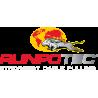 Runpotec