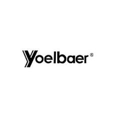 Yoelbaer