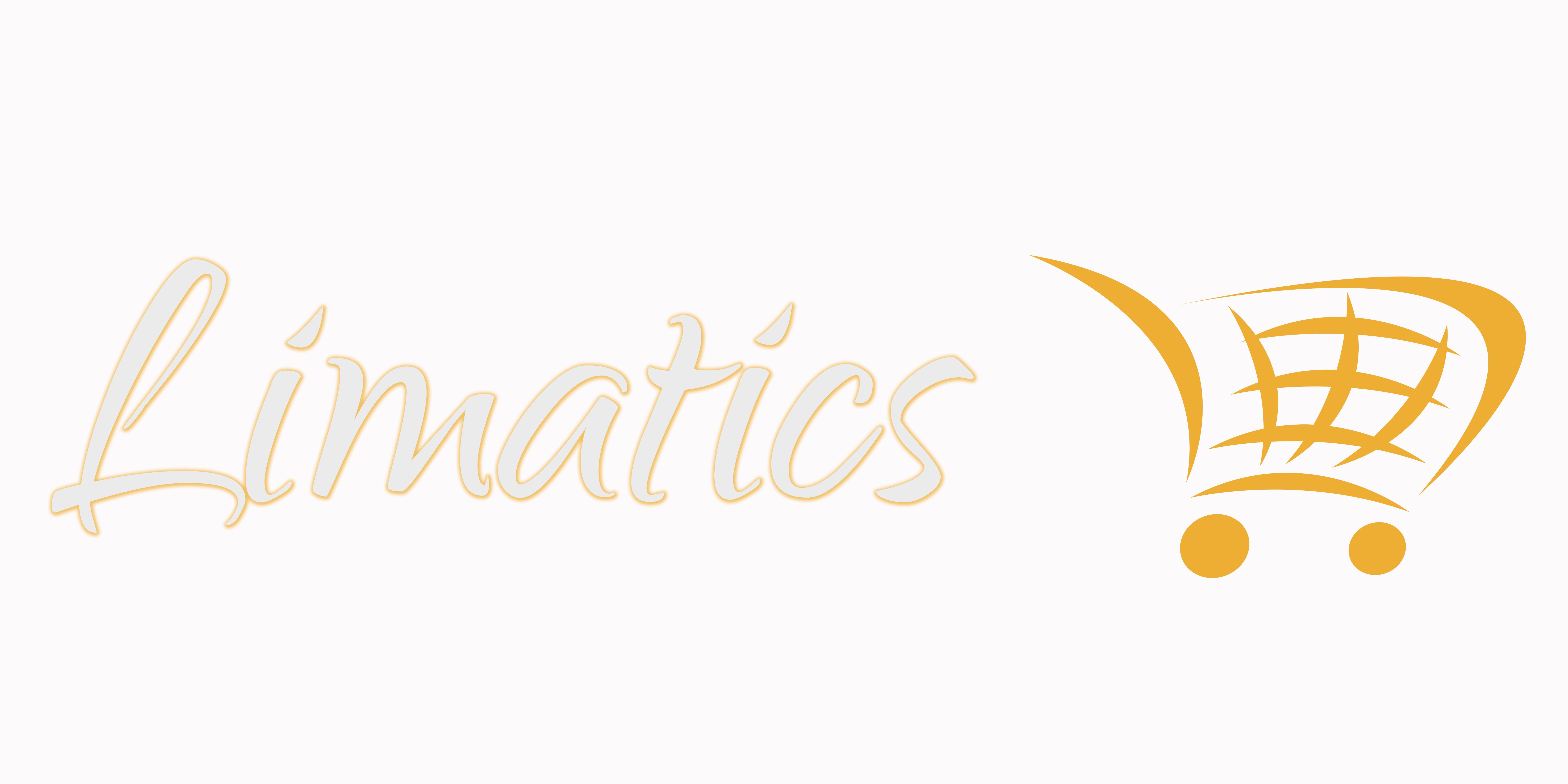 Limatics